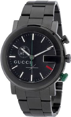 My next purchase? Perhaps. Burberry Watch, Gucci Men, Gucci Gucci, Cool Watches, Gucci Watches For Men, Fashion Watches, Men's Watches, Bracelets For Men, Luxury Watches