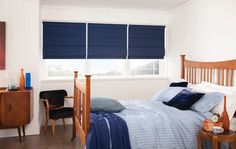 Blinds | Cobb & Co BlindsCobb & Co Blinds