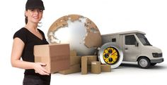 Tilwood Inc., offers a complete range of fulfillment services designed to meet all of your custom packaging and distribution needs.  #logisticsontario #productfulfillment