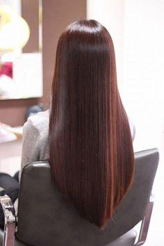 Beauty-Tipps für Sie: Detox Scalp für gesundes Haar