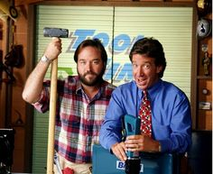 95 best tv shows images in 2019 tv series movie tv - Home improvement shows on netflix 2018 ...