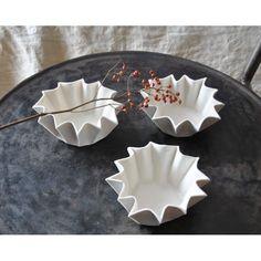 Pot étoilé en céramique epure-ceramique.com vendu chez www.lereperedesbelettes.com Epure- justine lacoste