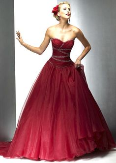 I think we should totally have an old fashioned type ball someday! Everyone can wear really fancy dresses and suits!