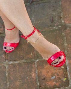 Women S Shoes Nordstrom Tan Strappy Heels, Nylons Heels, Sexy Legs And Heels, Hot High Heels, High Heels Stilettos, Pumps, Beautiful High Heels, Gorgeous Feet, Women's Shoes