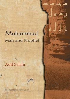 Muhammad: Man and Prophet: A Complete Study of the Life of the Prophet of Islam Used Books, Books To Read, My Books, Books On Islam, Best Islamic Books, Urdu Poetry Ghalib, Passionate Love, Islam Religion, English Book