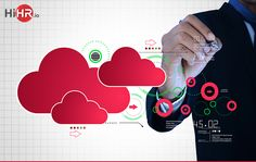 We are a cloud-based human resources software Service provider for the businesses irrespective of the size.