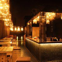 Out Of The Box Photos, Pictures for Out Of The Box, Hauz Khas Village, Delhi - Zomato