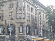 Moninger, Karlsruhe Army Brat, Mom Birthday, Germany Travel, Austria, Street View, Europe, Memories, Places, Karlsruhe