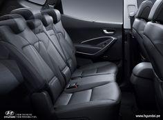Las Mejores 13 Ideas De Hyundai Santa Fe Valvulas Motores Volante