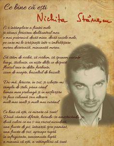 Romani, Poetry, Politics, Words, Quotes, Movies, Movie Posters, Painting, Literatura