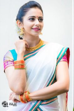 Rakul Preet singh actress thunder thighs sexy legs images and sexy boobs picture and sexy cleavage images and spicy navel images and se. Beautiful Girl Indian, Most Beautiful Indian Actress, Beautiful Hijab, Beautiful Bollywood Actress, Beautiful Actresses, Beauty Full Girl, Beauty Women, Beauty Girls, Rakul Preet Singh Saree