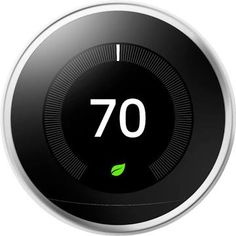 Best Smart Home, Smart Bed, Home Thermostat, Sprinkler Controller, Smart Home Appliances, Smart Home Technology, Security Cameras For Home, Home Security Systems