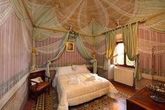 Contessa Eponina #dimorestoriche #montepulciano #tuscany