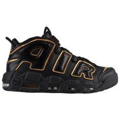 sneakers, shoes, air jordans