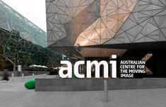 Signage Board, Entrance Signage, Exterior Signage, Outdoor Signage, Retail Signage, Wayfinding Signage, Signage Design, Places In Melbourne, Melbourne Travel