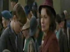 The Chronicles of Narnia Full Movie Part 1.  I love all of them and the books.