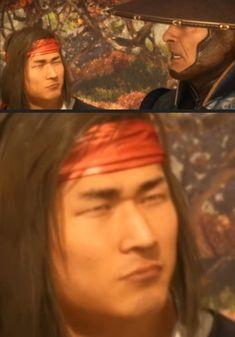 Mortal Kombat Comics, Mortal Kombat Memes, Liu Kang, Mad Max, Video Games, Random, Anime, Funny Images, Videogames