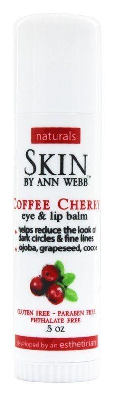 EB Hemp Lip Pot Guavalava The Elixir Beauty Grape Essence Facial Mask Sheet Korea Skin Care Moisturizing 35 Pack, MJ Care