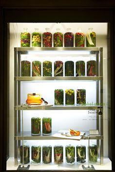 Wineemotion quattro 4 wine dispenser revit sketch up for Kitchen cabinets 08234