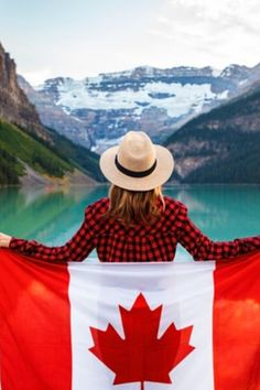 Paragraph on Duties of a Good Citizen in 200 Words Here are three different paragraphs on Duties of a Good Citizen in 150 and 200 words in English. These paragraphs are for students of class 1 to Canada Day Images, Government Of Canada, Happy Canada Day, Canadian Travel, Canadian History, Like Instagram, Prince Edward Island, Classic Books, Nonfiction Books