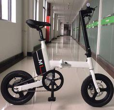Newline/ OEM 2017 Newest cheap electric pocket bike elektrische fiets
