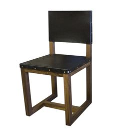 DLV West Dining Chair