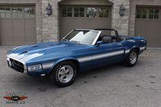1969 Ford Mustang Base Convertible 2-Door   eBay Motors, Cars & Trucks, Ford   eBay!
