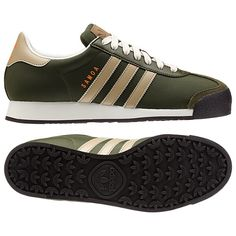 adidas Originals Shoes  9fa9b66ee