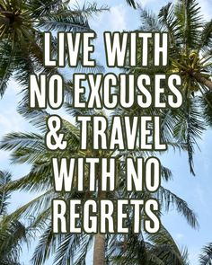 #livewithnoexcuses, #travel2021, #travelquotes Germany Castles, Back To Reality, How To Get, How To Plan, Wanderlust Travel, European Travel, Stress Free, Travel Quotes, Trip Planning