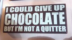 Chocolate Men Quotes. QuotesGram