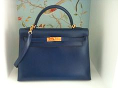 Blue Color Family...Pics Only! - Page 14 - PurseForum