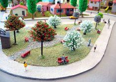 Praça                                                                                                                                                                                 Mais