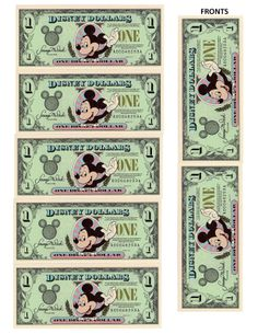 """Disney Classroom Ideas 