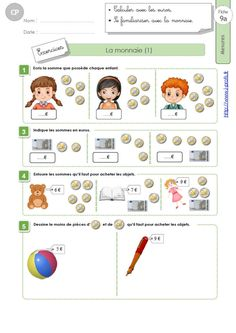 Kids Writing, Euro, Communication, Learning, Autism, Names, Mathematical Practices, Kindergarten Portfolio, Kid Desk