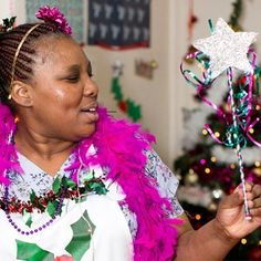 Wishing everyone a very Merry Christmas from all at Mencap! #MerryChristmas #MencapChristmas #seasonsgreetings #happyholidays #christmaswish #christmasfairy #wewishyouamerrychristmas #andahappynewyear