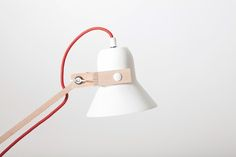 Folklore brings M.OSS Design lighting to the UK for the first time.OSS Design is a new Netherlands based design studio who create mostly lighting fixtures but also dabble in furniture and produc…
