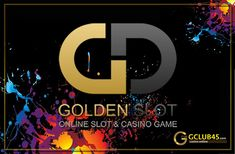 Free trial for casino online, slot online. Slot Online, Casino Games, Trials, Artwork, Work Of Art, Auguste Rodin Artwork, Artworks, Illustrators