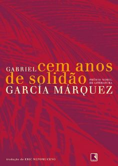 Blog Cidade de Marília: Morre o escritor colombiano Gabriel García Márquez...