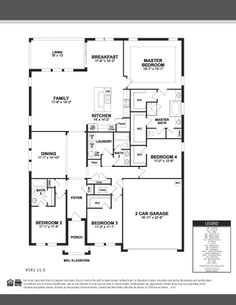 51 Beazer Ideas In 2021 Floor Plans How To Plan Real Estate Houses