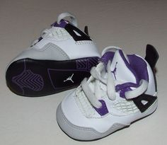quality design 0492e cbf70 26 Best baby first jordans images in 2016 | Baby, Baby ...