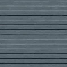 Textures Texture seamless | Ocean blue siding wood texture seamless 08852 | Textures - ARCHITECTURE - WOOD PLANKS - Siding wood | Sketchuptexture Wood Floor Texture Seamless, Black Wood Texture, Wood Wall Texture, Painted Wood Texture, Stone Cladding Texture, Wood Cladding, Wood Siding, Blue Siding, White Wood Floors
