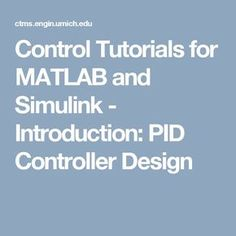 42 Best PID Controller images in 2017   Pid controller