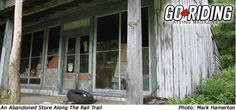 Ontario History By ATV 06