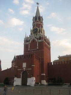 Spasskaya Tower https://madipix.com/spasskaya-tower/