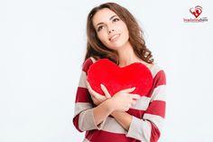 online dating θα τηλεφωνήσει εργοστάσιο ρούνων 4 χρονολογείται περισσότερα από ένα άτομο