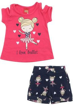 Kids Girls Tops, Aurora, Look, Swimwear, Summer, T Shirt, Outfits, Collection, Style