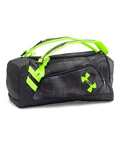 4b002efd6f90 Under Armour Storm Undeniable Backpack Duffle Small Graphite 040 One Size      More info
