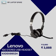 Mobile Accessories, Laptop Accessories, Buy Laptop, Unified Communications, Neodymium Magnets, Noise Cancelling, Headset, The 100, Usb