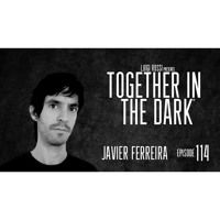 Javier Ferreira - Togheter in the dark 114 by Luigi Rossi by Kittikun Minimal Techno on SoundCloud