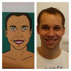 Portrait, Tattoos, Tatuajes, Headshot Photography, Tattoo, Portrait Paintings, Drawings, Portraits, Tattos